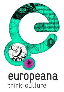Europeana - Biblioteca Digital